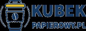 KubekPapierowy.pl - Kubki reklamowe z Twoim nadrukiem.