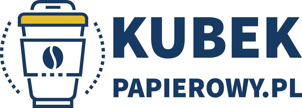 KubekPapierowy.pl